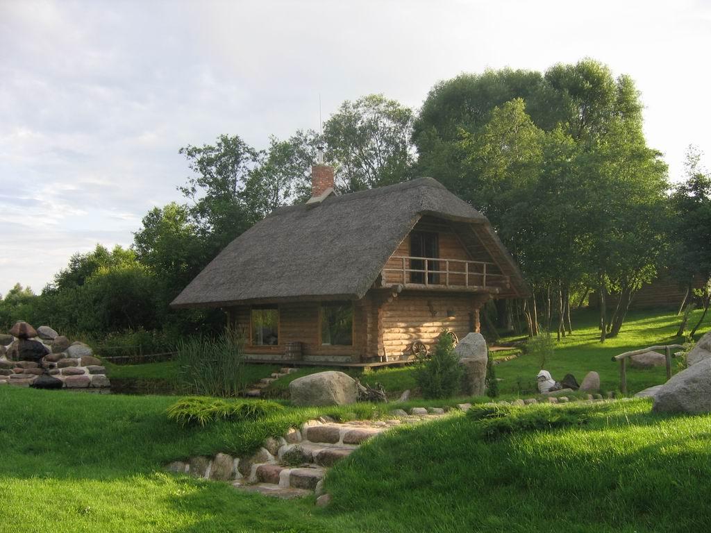 Kretinga_rural_tourism