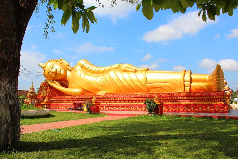 Temple_Boudhiste_Laos