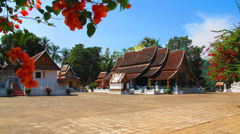 Wat_Thieng_Thong_Temple